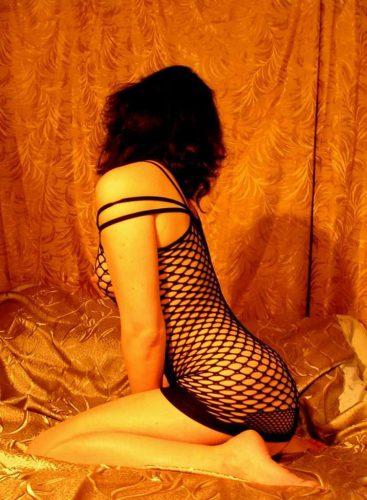 aggelies gia sex se oli tin Ellada