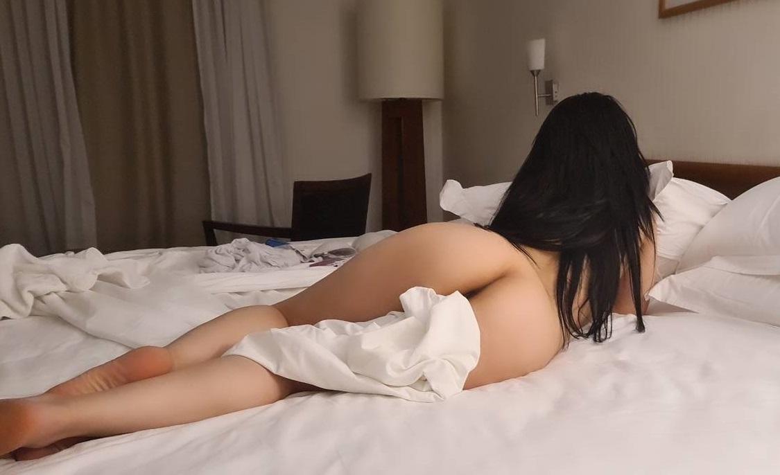 βίζιτες σε ξενοδοχεία ή στο χώρο ευγενικών αντρών