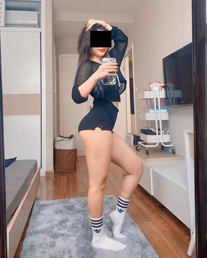 σέξι κορμί γεμάτο καμπύλες, ύψος 168 και με λένε Εριέτα
